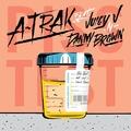 Piss Test – A-Trak, Juicy J és Danny Brown közös új száma