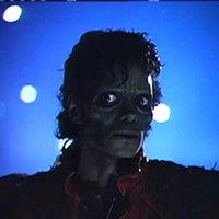Sztárok az új Michael Jackson-lemezen