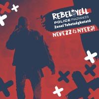 Javában tart a Rebel Yell Zenei Tehetségkutató, de még lehet jelentkezni a versenyre!