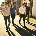 Jövőre megjelenhet az Arctic Monkeys hatodik nagylemeze