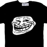 Nyerj 9GAG-pólót a Popshoptól!