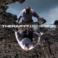 Egy talicska százas szög – Therapy?-lemezkritika