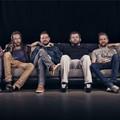Az utolsó Subscribe-koncert lesz péntek este a Budapest Parkban