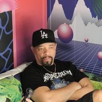 A gengszterizmus pszichológiája - Ice-T-interjú