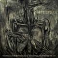 Végső búcsú a Caval-érától – Sepultura-lemezkritika