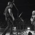 Így játssza a Metallica a Final Countdownt