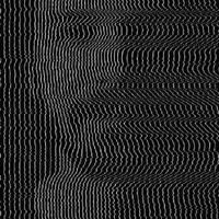 Retro sci-fi zenében, könyvben, alkalmazásban, Karanyitól - dalpremier