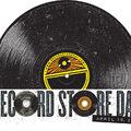 Szombaton ismét Record Store Day, különleges koncertekkel, limitált lemezekkel, minden nyalánksággal