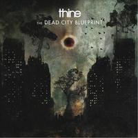 Kóborlás a halott városban – Thine-lemezkritka