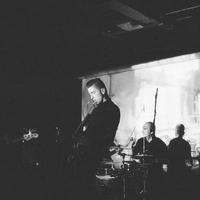Az underground igenis él – Interjú a pozvakowskival