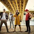 Maradék + A Fekete Lovag mindig győz! + Magyar világvége - Az új Blind Myself-nagylemez első negyede (exkluzív premier)