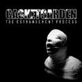 Agresszív rock and roll - Casketgarden-lemezkritika