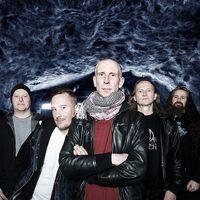 Save Our Souls - Tíz év után itt egy új dal a Clawfingertől