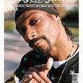 Megjelent a Lángoló Gitárok magazin harmadik száma