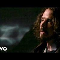 A terveknek megfelelően jelent meg Chris Cornell utolsó klipje