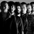 Linkin Park és Blink-182 is lesz a Nova Rockon
