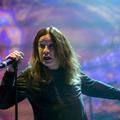 Átvert minket a Black Sabbath, de nem bánjuk