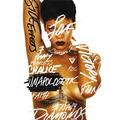 Rihanna őszintén köp a világra – Rihanna-lemezkritika