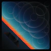 Március végén jelenik meg az új Mars Volta-lemez