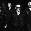 Bono bocsánatot kért az erőszakos albumterjesztésért