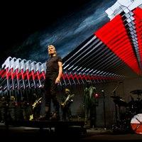 Különleges jegyek Roger Waters Falára