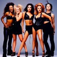 Állítólag összeáll a Spice Girls