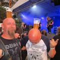 Death metal a Rába partján - Ilyen volt az ötödik Total War Fest