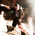 A zenébe érzelmek kellenek - Suicidal Tendencies-interjú Mike Muirral