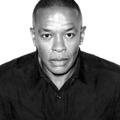 Pár nap múlva új Dr. Dre-albumot kapunk, de nem a Detoxot