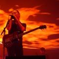 Radiohead: Kilenc éve először élőben a The Tourist - Van videónk is!
