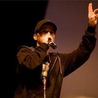 Meghalt DJ Zefil, a hazai hiphop ismert alakja