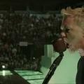 Itt az Antal Nimród rendezte 3D-s Metallica-mozi előzetese