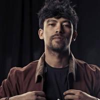 Franciaország a második legjobb a hip-hop zenében - Onra-interjú