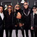 Még több Metallica-Lady Gaga-kooperáció jöhet