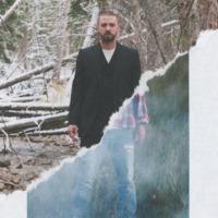Futurisztikus funkdallal és hozzá illő klippel tért vissza Justin Timberlake