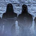 Horrorfilm a kisgarázsból - Itt az Origin új klipje, az Infinitesimal To The Infinite
