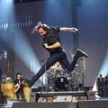 A Pearl Jam basszusgitárosa kicsit azért beszólt a Rock And Roll Hall Of Fame-nek