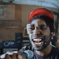 Ratchet - Új dal és videoklip a Bloc Partytól