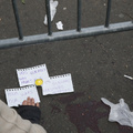 A terroristák a perverz bálványimádókat támadták az Eagles Of Death Metal koncertjén