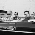 Jön az Offspring a FEZEN-re, az Obituary meg a Rockmaratonra
