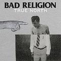 Best For You - Bad Religion-lemezkritika