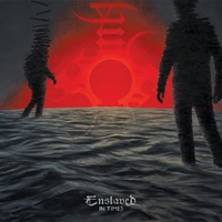 Viking időszámítás - Enslaved-lemezkritika