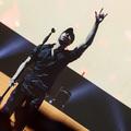 Tíz kép a vasárnapi Enrique Iglesias-koncertről