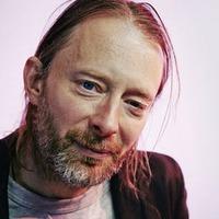Divatcégnek komponált kísérőzenét Thom Yorke