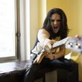 Balesetet szenvedett az Adrenaline Mob, David Zablidowsky basszusgitáros meghalt