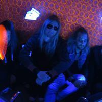 Grunge, de stoner és doom, na meg progresszív elemek is vannak a Clue új lemezén