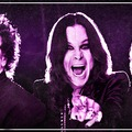 Szívbajt kaptunk a Nova Rock napi beosztásától