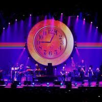 A Brit Floydot még a Pink Floyd-tagok is megdicsérték - interjú