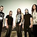 Az As I Lay Dying már nem keresztény zenekar