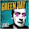 Mesterhármas öngólokból - Green Day-lemezkritika